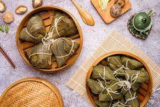 Perayaan Hari Bacang, Bagaimana Sejarah Hari Sembahyang Bacang?