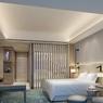 Apindo Klaim Industri Perhotelan Rugi hingga Rp 40 Triliun di Kuartal II-2020