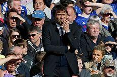Jual Pemain Tak Terpakai Bisa Jadi Solusi Jitu untuk Antonio Conte