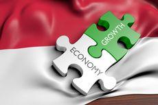 Pikir Ulang Target Pertumbuhan Ekonomi Triwulan Kedua 2021
