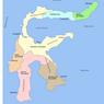 Apa Penduduk Asli Pulau Sulawesi?