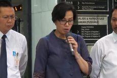 Sri Mulyani Datang, Pengusaha Berharap Indonesia Dapat Kucuran Bank Dunia Lebih Banyak