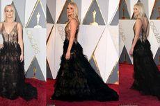 Makan Enak dan Tetap Langsing ala Jennifer Lawrence