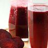 Resep Jus Bit Madu, Minuman Segar untuk Darah Tinggi