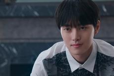 Sinopsis Tale of the Nine Tailed Episode 15, Pertemuan Yeon dan Imoogi