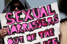 Pelecehan Seksual terhadap Gay, Biseksual, dan Transgender Tinggi di Suriah