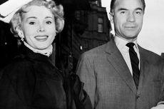 Mengenal Sosok Porfirio Rubirosa, Playboy Terbesar Abad ke-20