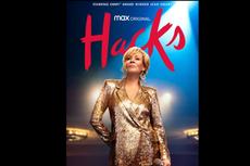 Sinopsis Hacks, Serial Terbaru HBO Max, Tayang 13 Mei