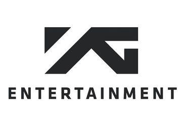 YG Entertainment Siap Luncurkan Girl Group Baru Tahun Ini