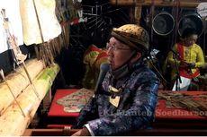 Dalang Ki Manteb Sudharsono Meninggal Dunia, Istri Didi Kempot Ucapkan Belasungkawa