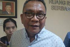 DPRD dan Pemprov DKI Jakarta Kembali Gelar Rapat Anggaran di Hotel Grand Cempaka Resort Puncak