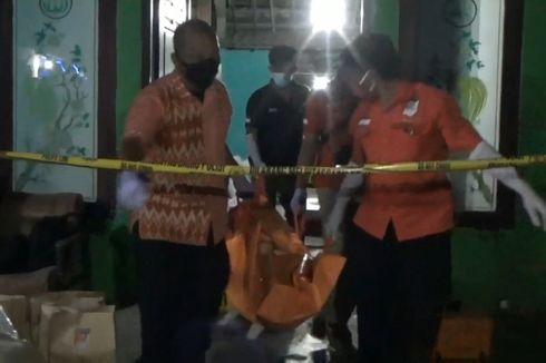 Suami Temukan Nikmatur Rohmah Tewas di Rumah, Diduga Dibunuh