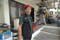 Deretan Selebritas Blak-blakan Ungkap Honor Tampil di TV