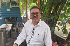 Ilham Bintang Ceritakan Bagaimana Kartu SIM-nya Ditukar hingga Rekening Dibobol