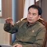 MKD DPR Tunggu Laporan Terkait Azis Syamsuddin yang Disebut di Kasus Suap Penyidik KPK