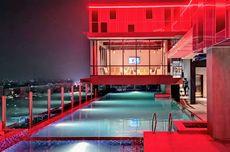 Corona Bikin Tingkat Hunian Hotel di Riau Hanya 15 Persen