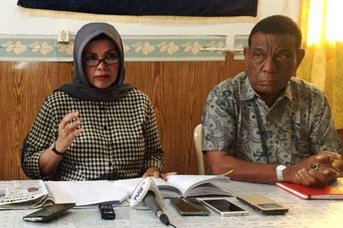 Serikat Pekerja Nilai Penetapan UMP Papua Tidak Sesuai Prosedur
