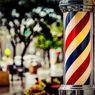 Barbershop dan Restoran di Tanjung Priok Ditutup karena Langgar Aturan PSBB
