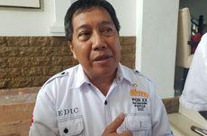 Bertambah 8, Jumlah Pasien Positif Corona di Papua Jadi 26 Orang