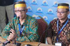 Ketum PP Muhammadiyah: Insya Allah, Kami Tidak Kolusi dan Nepotisme