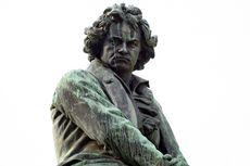 Hari Ini dalam Sejarah: Beethoven Ciptakan Für Elise