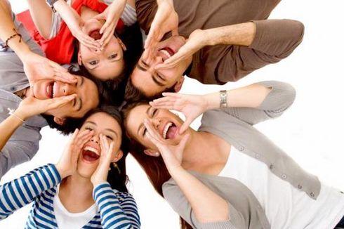 4 Strategi Berkomunikasi dengan Remaja