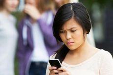 Sebelum Terlambat, Ketahui Jenis Konten dan Bentuk Ancaman di Dunia Digital