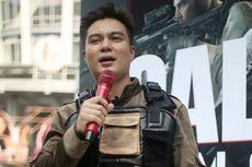 Kronologi Pemulangan Korban Perdagangan Orang yang Dilakukan Baim Wong