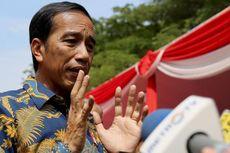 Jokowi: Kalau Ada Pegawai Pajak yang Main Lagi, Digebuk Lagi