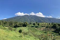 Jangan Lupa, Jalur Pendakian 11 Gunung Ini Masih Tutup Selama PPKM Darurat