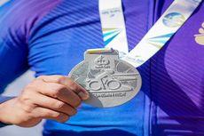 Gelar Pasundan Ride 2021, Bank BJB Umumkan Pemenang Kategori King dan Queen of Mountain