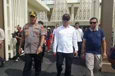 Jelang PON 2020, Polda Papua Perlu Tambahan 13.000 Personel
