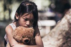 Kenali Krisis Identitas pada Anak Penyintas Kanker
