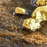 Turki Temukan Cadangan Emas Baru Senilai Rp 84,6 Triliun