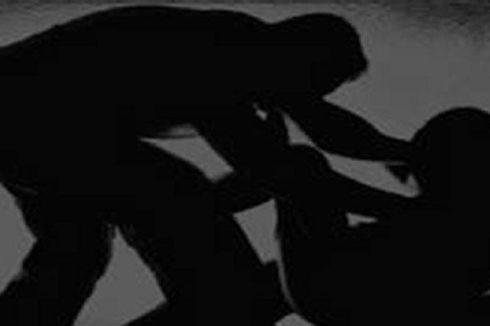 Seorang Ayah di Garut Cabuli Dua Anak Gadisnya, Satu Melahirkan