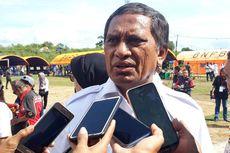 Bupati Maluku Tengah: Kadus dan Ketua RT Ikut Awasi Bantuan Pengungsi Gempa