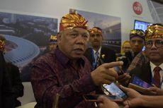 Kesan Basuki Kerja di Era Jokowi, Disiplin Hingga Gemar Kulineran