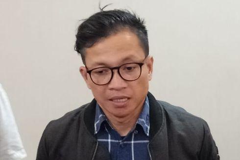 Amnesty Desak Kepolisian Tak Tindaklanjuti Laporan Luhut Terhadap Haris dan Fatia