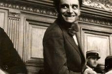 Kisah Dr Marcel Petiot, Psikopat Sinting Pembantai Yahudi di Perancis