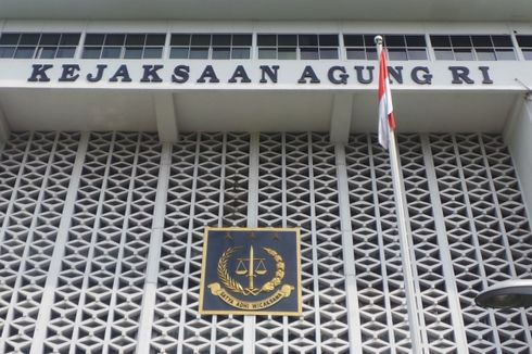 18 Orang Pemilik Rekening Efek Terkait Kasus Jiwasraya Mangkir dari Panggilan Kejaksaan Agung