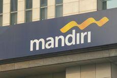 Bank Mandiri Layani Pembayaran Samsat Online Nasional