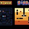 Game Klasik Pac-Man dan Dig Dug Bakal Bisa Dimainkan di Pesawat