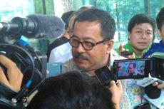 KPK Kembangkan Kasus Suap DPRD Banten Melalui Pemeriksaan Rano Karno
