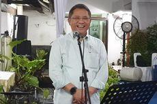 Menkominfo: Anggaran ICT Indonesia Harus Ditambah Rp 100 Triliun