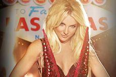 Britney Spears Tak Sendiri, Sejumlah Artis Mendukung Kebebasannya