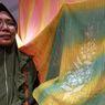 Pesona Batik dan Sulam Karawo di Tangan Perajin Gorontalo
