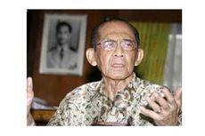 Banjir Jakarta yang Merepotkan Gubernur Ali Sadikin