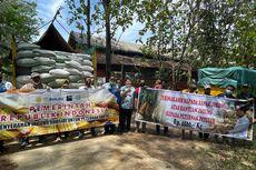 Bulog Siap Menyalurkan Jagung Subsidi untuk Peternak