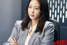 Pulang dari Italia, Han Ye Seul Tak Jalani Pemeriksaan Medis, Kenapa?