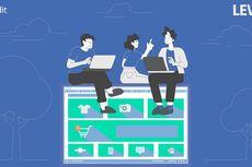 Dapat Guyuran Rp 2,1 Triliun, Startup Ini Jadi Unicorn Baru Indonesia